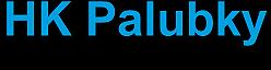 HK Palubky